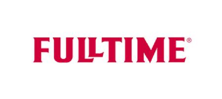 Logo Fulltime