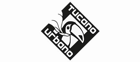 Logo Piquadro