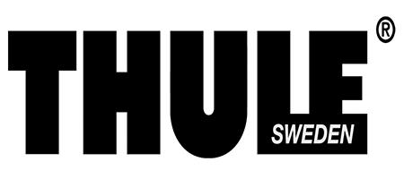 Logo Spalding&Bros